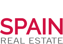 Sell Your Home Fast | Contact Mark Spain Real Estate