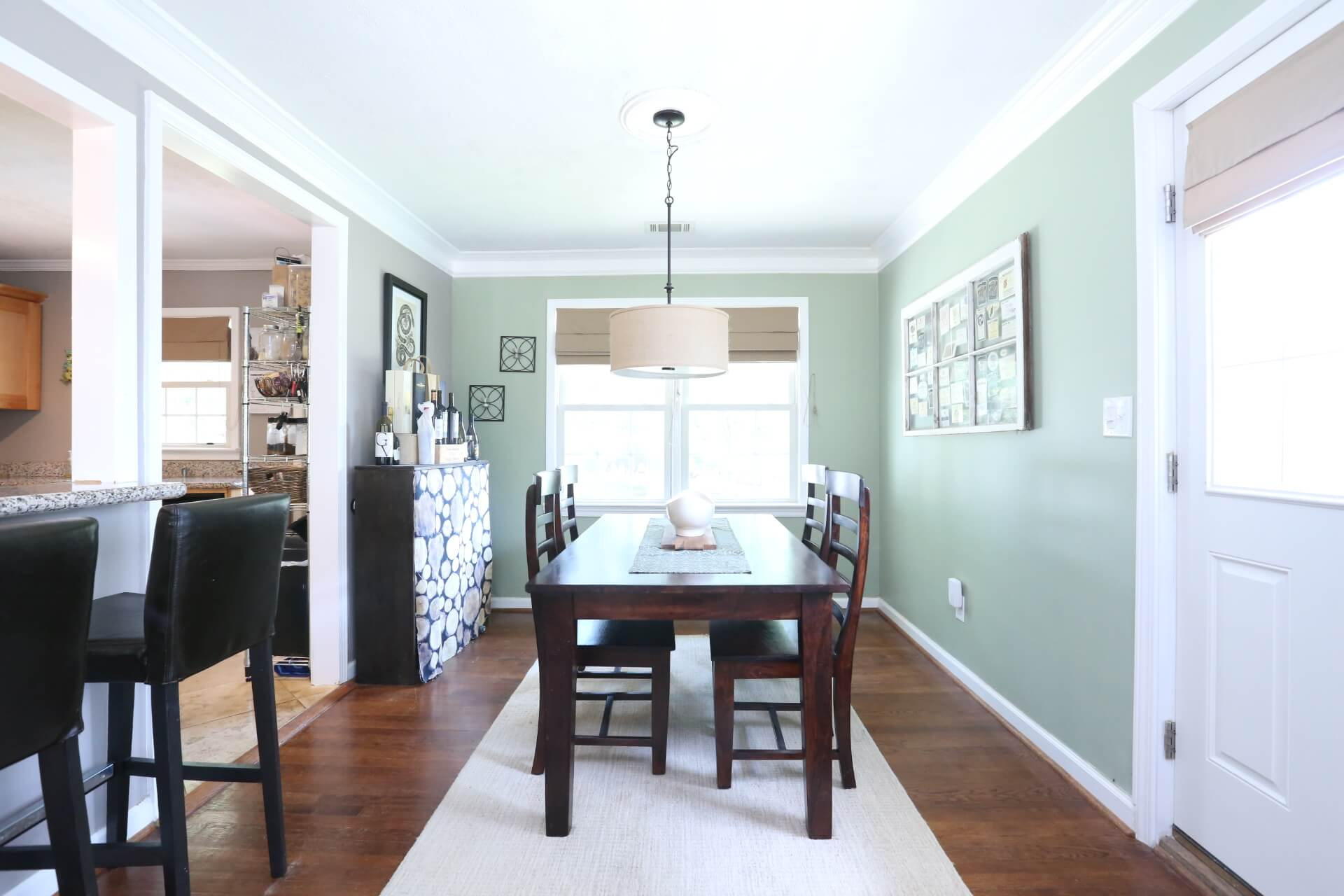 House Staging Tips For Beginners - Mark Spain Real Estate