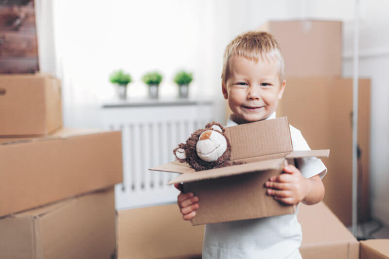 5-tips-for-moving-with-kids