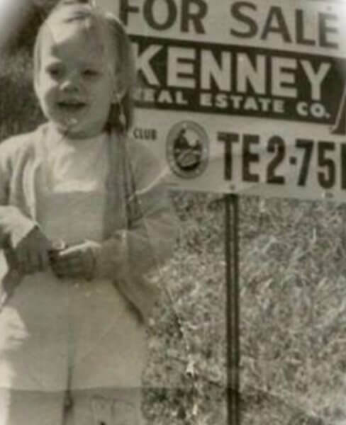 kate-kenney