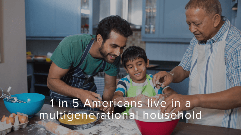 multigenerational-home