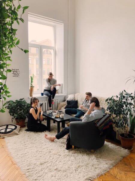 nashville-real-estate-update