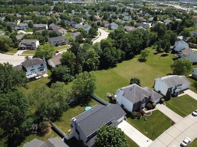 charlotte-real-estate