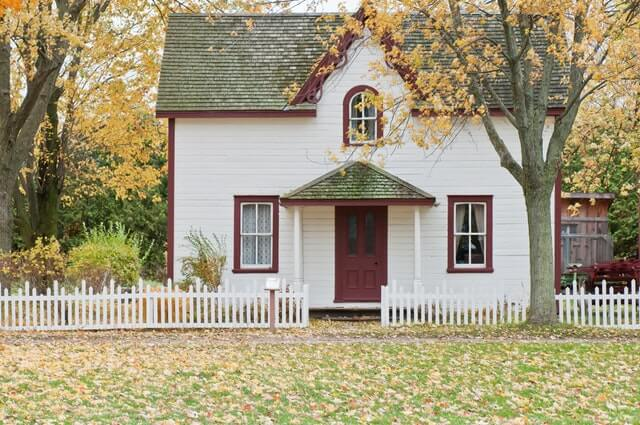 Mark Spain Real Estate has summarized the key trends of the October market for Nashville in this update.