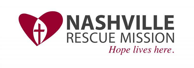 nashville-rescue-mission