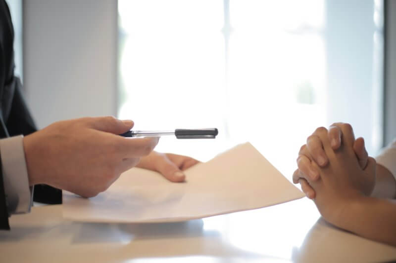 Mark Spain Real Estate give you an update on mortgage forbearance!
