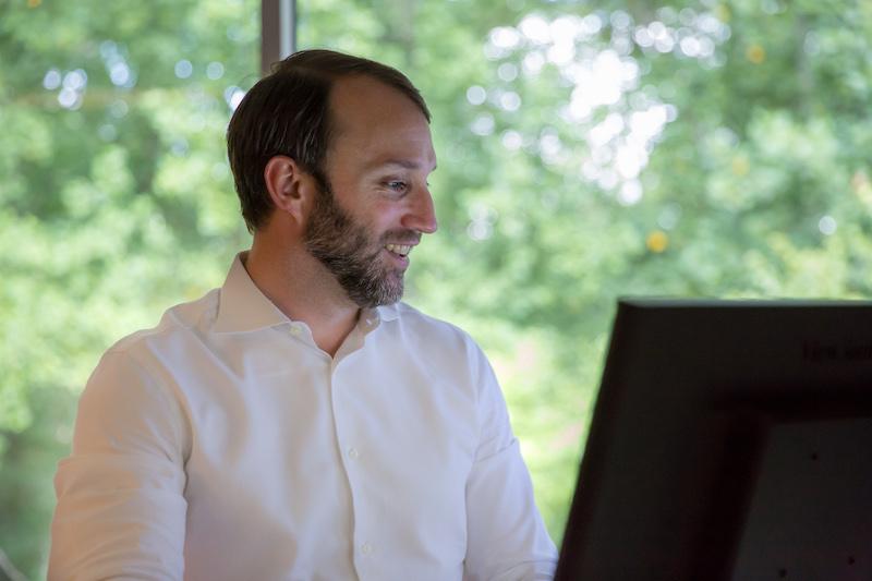 John Makarewicz Interview About Buyer Trends
