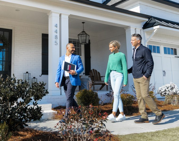 The Value of Experienced Atlanta Real Estate Agents
