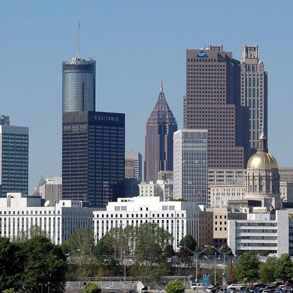 Guide to Selling in Atlanta