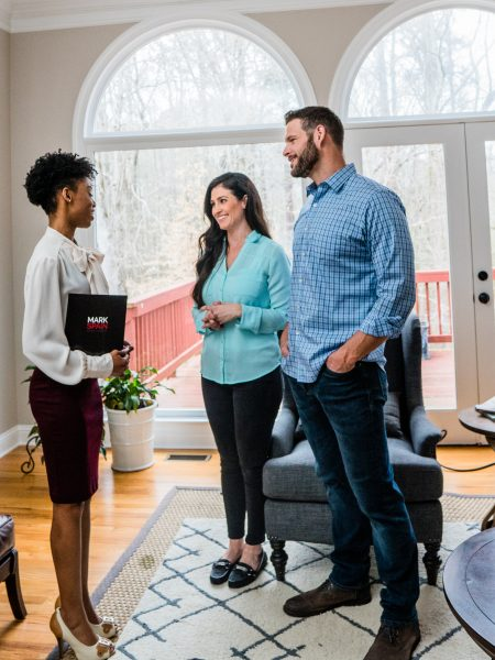 Selling Your Home in Raleigh