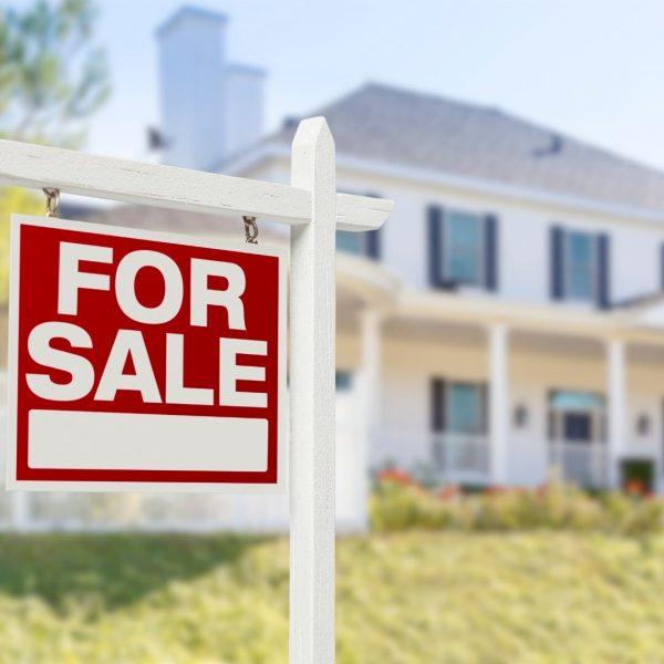 Understanding today's buyer
