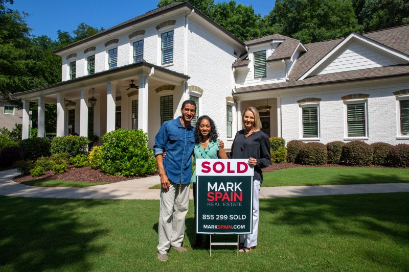 Sell Your Home for the Highest Price in Tampa